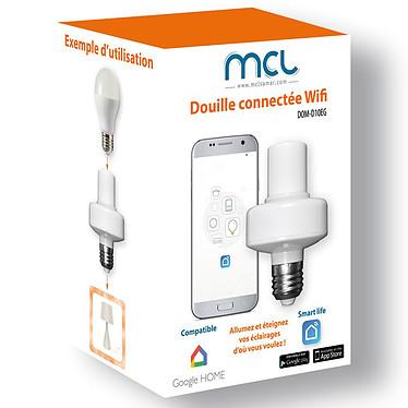 Acheter MCL DOM-D10EG