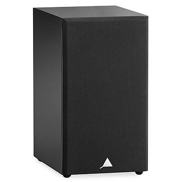 Acheter Yamaha MusicCast VINYL 500 Noir + Triangle Elara LN01A Noir Mat