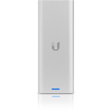 Ubiquiti UniFi Controller Cloud Key Gen2 (UCK-G2) pas cher