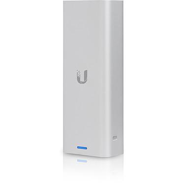 Acheter Ubiquiti UniFi Controller Cloud Key Gen2 (UCK-G2)