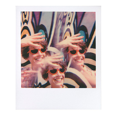 Polaroid OneStep Lens Filter Set pas cher