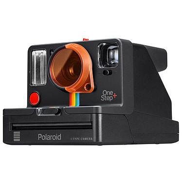 Avis Polaroid OneStep Lens Filter Set