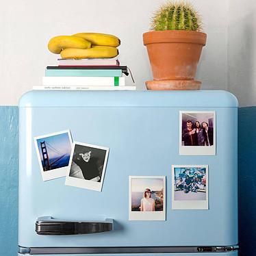 Acheter Polaroid Magnetic Display Stars