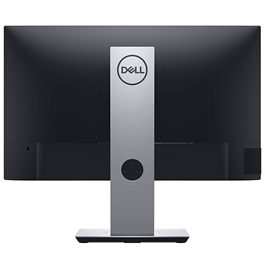 "Dell 23.8"" LED - P2419HC pas cher"