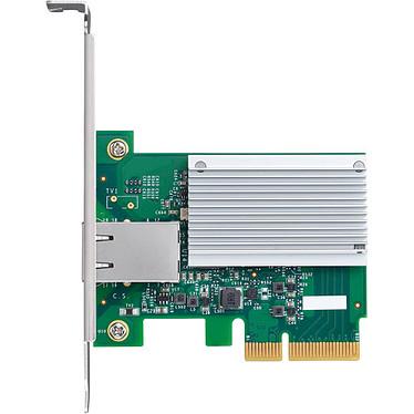 Avis Buffalo PCI-E 10GbE Network (LGY-PCIE-MG-WR)