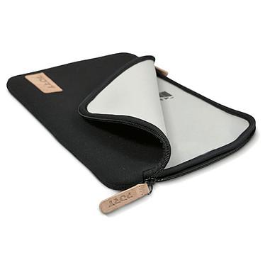 "Opiniones sobre PORT Designs Torino 10/12.5"" (negro) + Ratón"