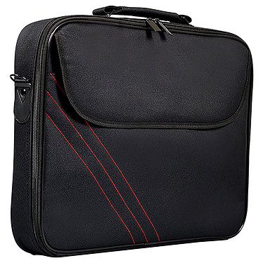 """PORT Designs S15 Sacoche pour ordinateur portable (jusqu'à 15.6"""")"""