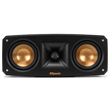 Acheter Yamaha MusicCast RX-A680 Noir + Klipsch Reference Theater Pack
