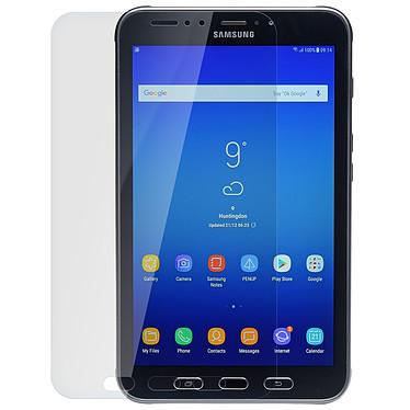 "Akashi Verre Trempé Premium Galaxy Tab Active 2 8"""