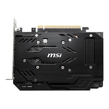 Acheter MSI GeForce RTX 2070 AERO ITX 8G