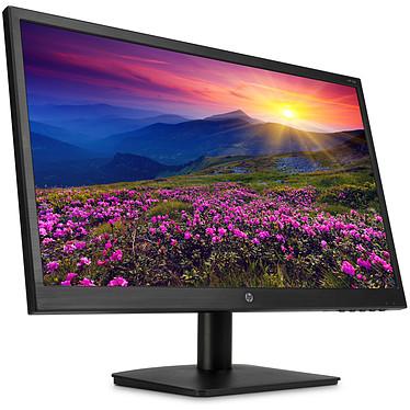 """HP 21.5"""" LED - 22y"""