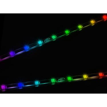 Comprar Deepcool RGB 200 Pro