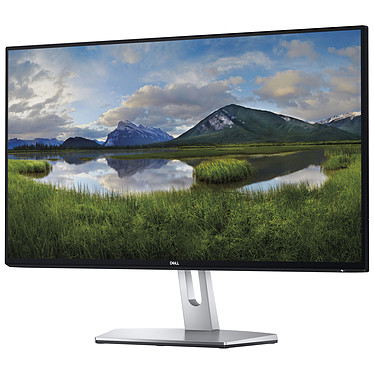 "Opiniones sobre Dell 23.8"" LED - S2419H"