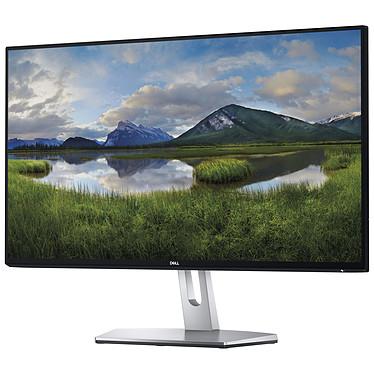 """Avis Dell 23.8"""" LED - S2419HN"""