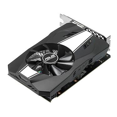 Acheter ASUS GeForce GTX 1060 Phoenix PH-GTX1060-6G
