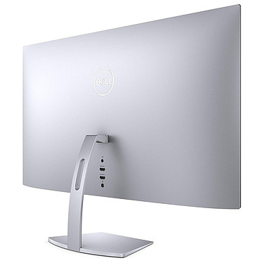 "Acheter Dell 27"" LED - S2719DM"
