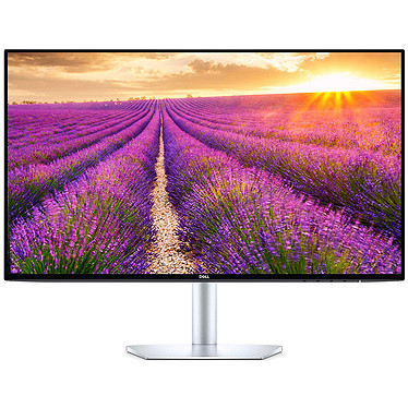 "Dell 24"" LED - S2419HM"