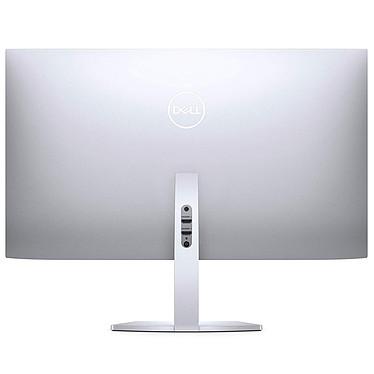 """Dell 24"""" LED - S2419HM pas cher"""