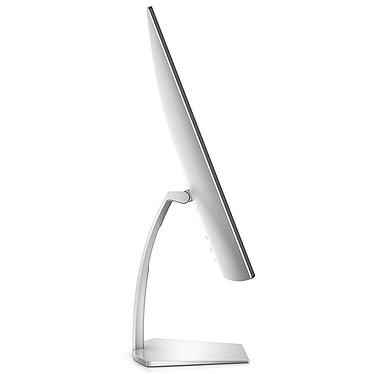 """Avis Dell 24"""" LED - S2419HM"""