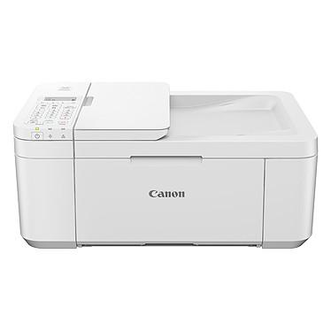 Canon PIXMA TR4551 Blanc