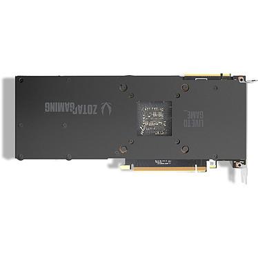 Comprar ZOTAC GeForce RTX 2080 Ti 11GB Twin Fan