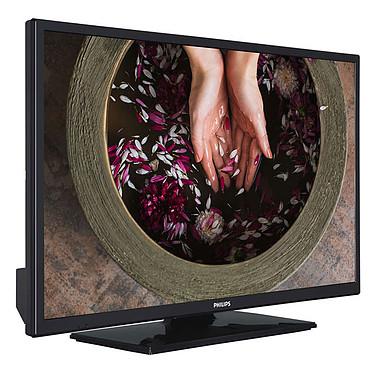 """Philips 32HFL2869T Téléviseur LED professionnel HD 32"""" (81 cm) 16/9 - 1366 x 768 - HDTV - HDMI - USB"""