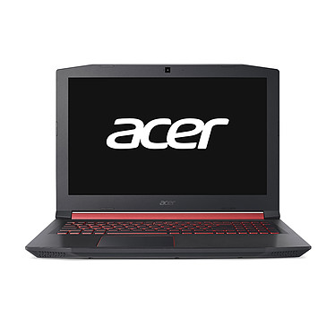 Intel Core i7 Acer