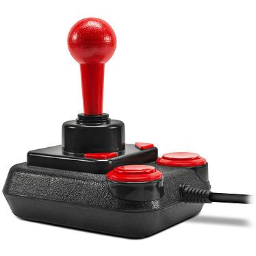 Avis Speedlink Competition Pro Extra
