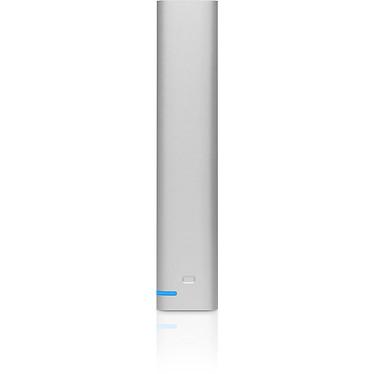 Ubiquiti UniFi Controller Cloud Key Gen2 Plus pas cher
