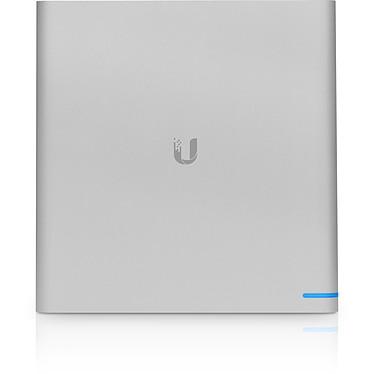 Acheter Ubiquiti UniFi Controller Cloud Key Gen2 Plus