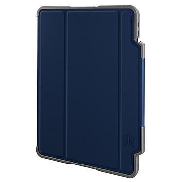 """STM Dux Plus iPad Pro 12.9"""" (2018) Bleu"""