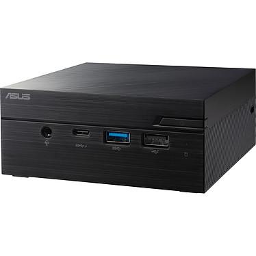 ASUS Intel UHD Graphics 620