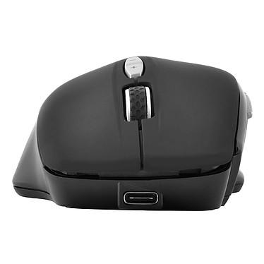 Acheter Bluestork Rechargeable Silent Wireless Mouse