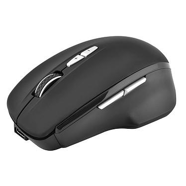 Avis Bluestork Rechargeable Silent Wireless Mouse