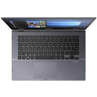Acheter ASUS VivoBook Flip 14 TP412UA-EC036T