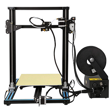 Acheter Creality 3D CR-10S