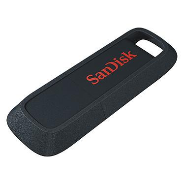 SanDisk Ultra Trek USB 3.0 - 128 Go