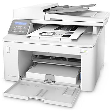 Acheter HP LaserJet Pro MFP M148dw