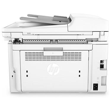 Acheter HP LaserJet Pro MFP M148fdw