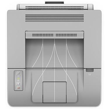 Acheter HP LaserJet Pro M118dw