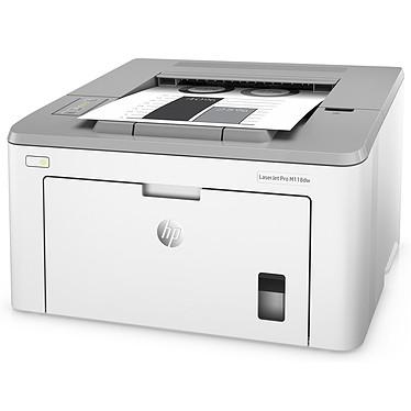 Avis HP LaserJet Pro M118dw