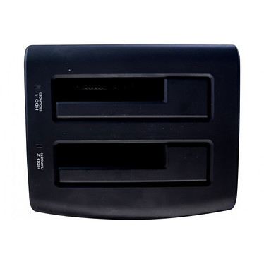 Acheter deXlan Station d'accueil USB 3.1 Type-C