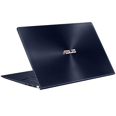 ASUS Zenbook 14 UX433FN-A5104T pas cher