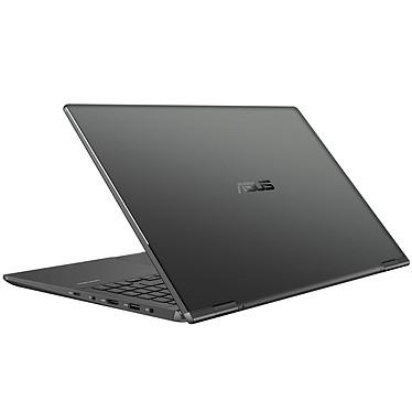 ASUS Zenbook Flip 15 UX562FA-AC010R pas cher