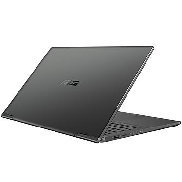 Acheter ASUS Zenbook Flip 15 UX562FA-AC010R