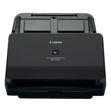 Canon Microsoft Windows 10