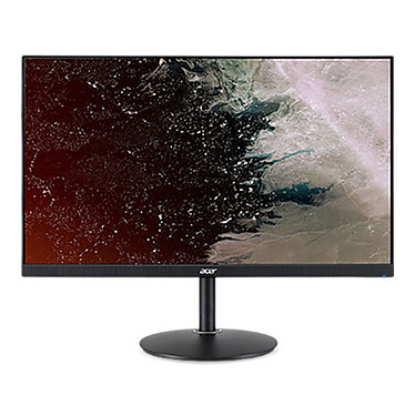 """Acer 27"""" LED - Nitro XF272UPbmiiprzx"""