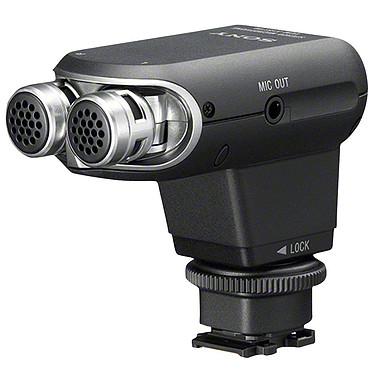 Micro appareil photo
