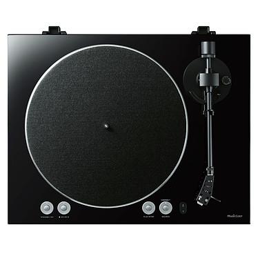 Avis Yamaha MusicCast VINYL 500 Noir + Yamaha MusicCast 20 Noir