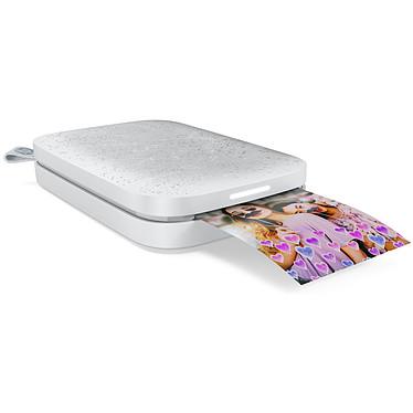Acheter HP Sprocket 200 Blanc